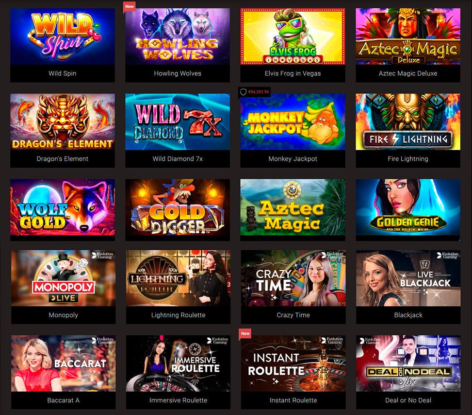 Best yuma casino