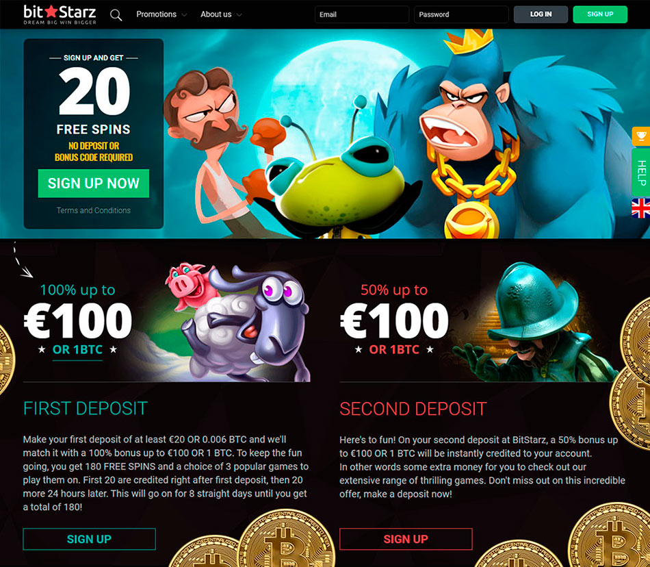 Free slot game buffalo