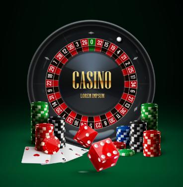 Oshi casino trustpilot