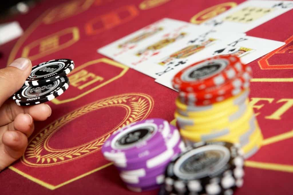Casino in zagreb