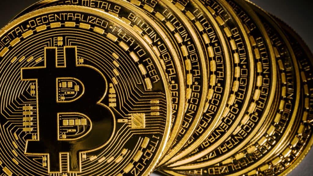 Best bitcoin gambling sites