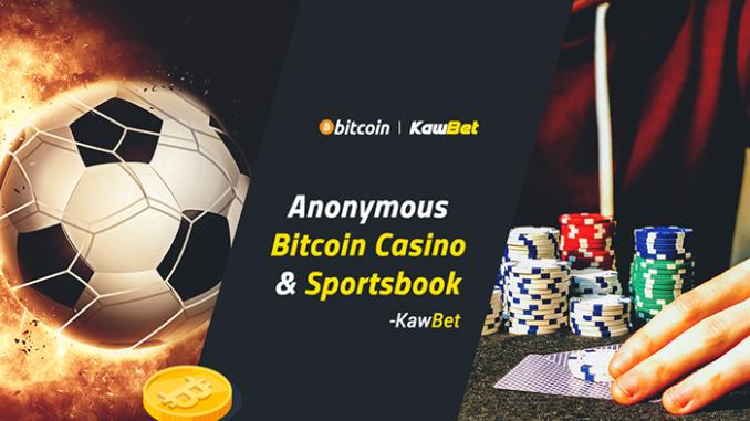 Live bitcoin roulette kostenlos spielen