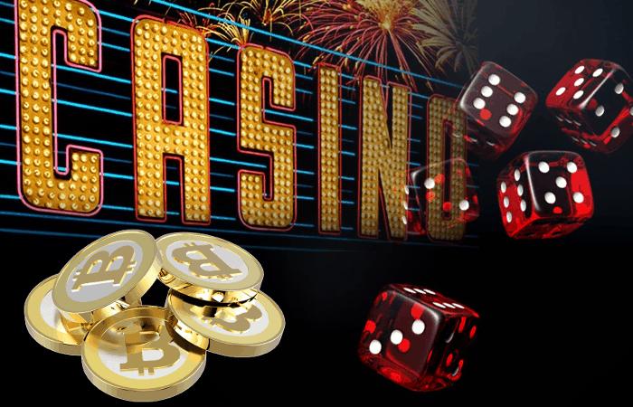 My borgata casino online