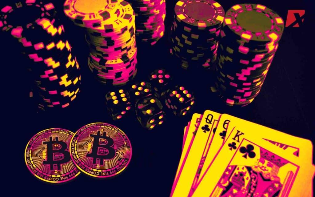 150 no deposit bonus codes captain jack bitcoin casino 2020