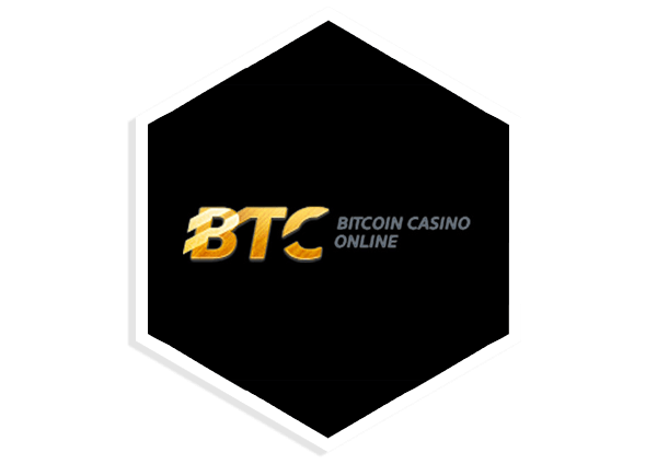 Best casino no deposit bonus codes 2021