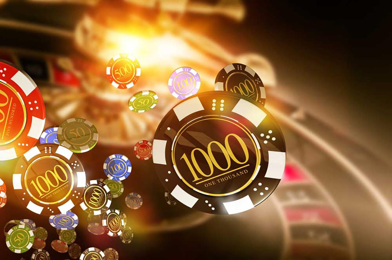 Coin dozer casino slow