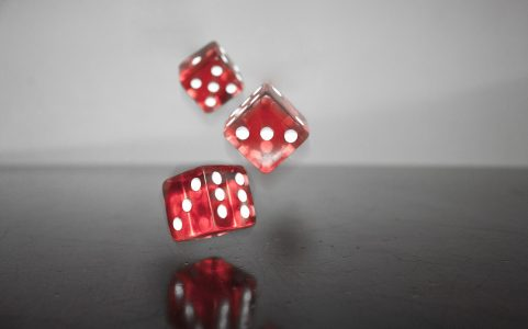 Btc casino bitstarz