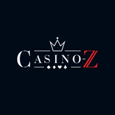 Free money no deposit bitcoin casinos nz