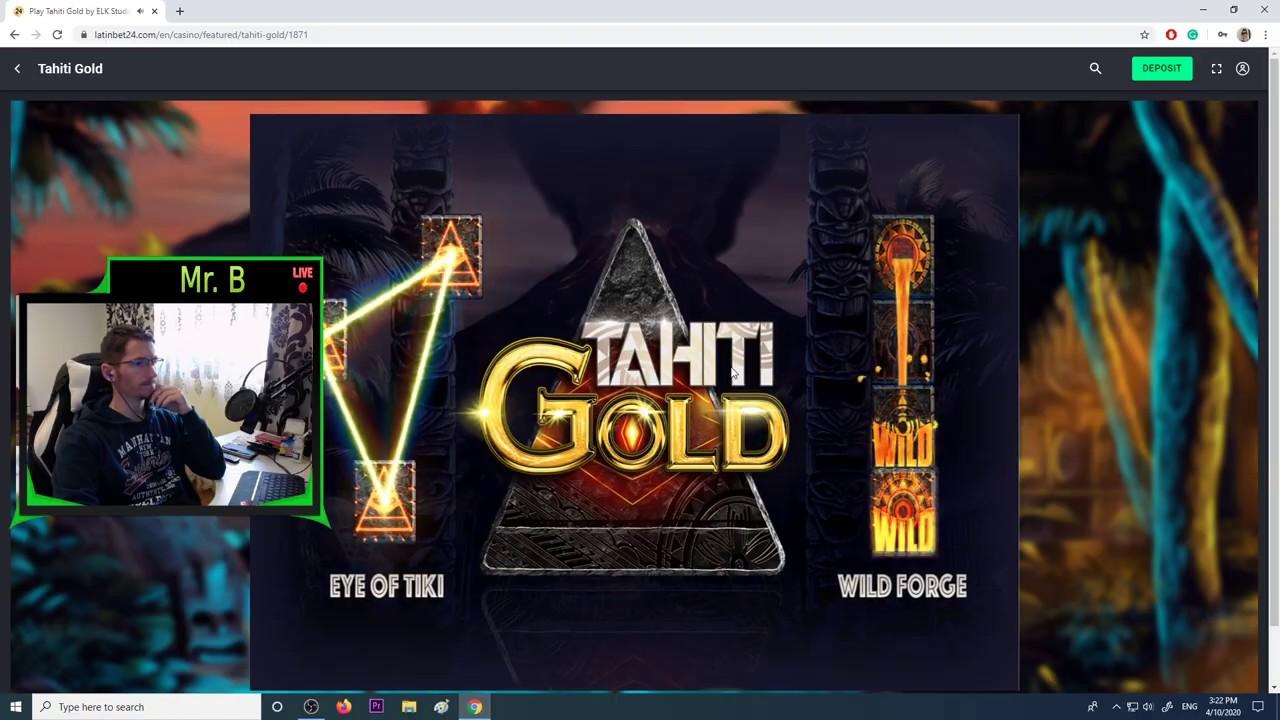 Casinomax no deposit 2021