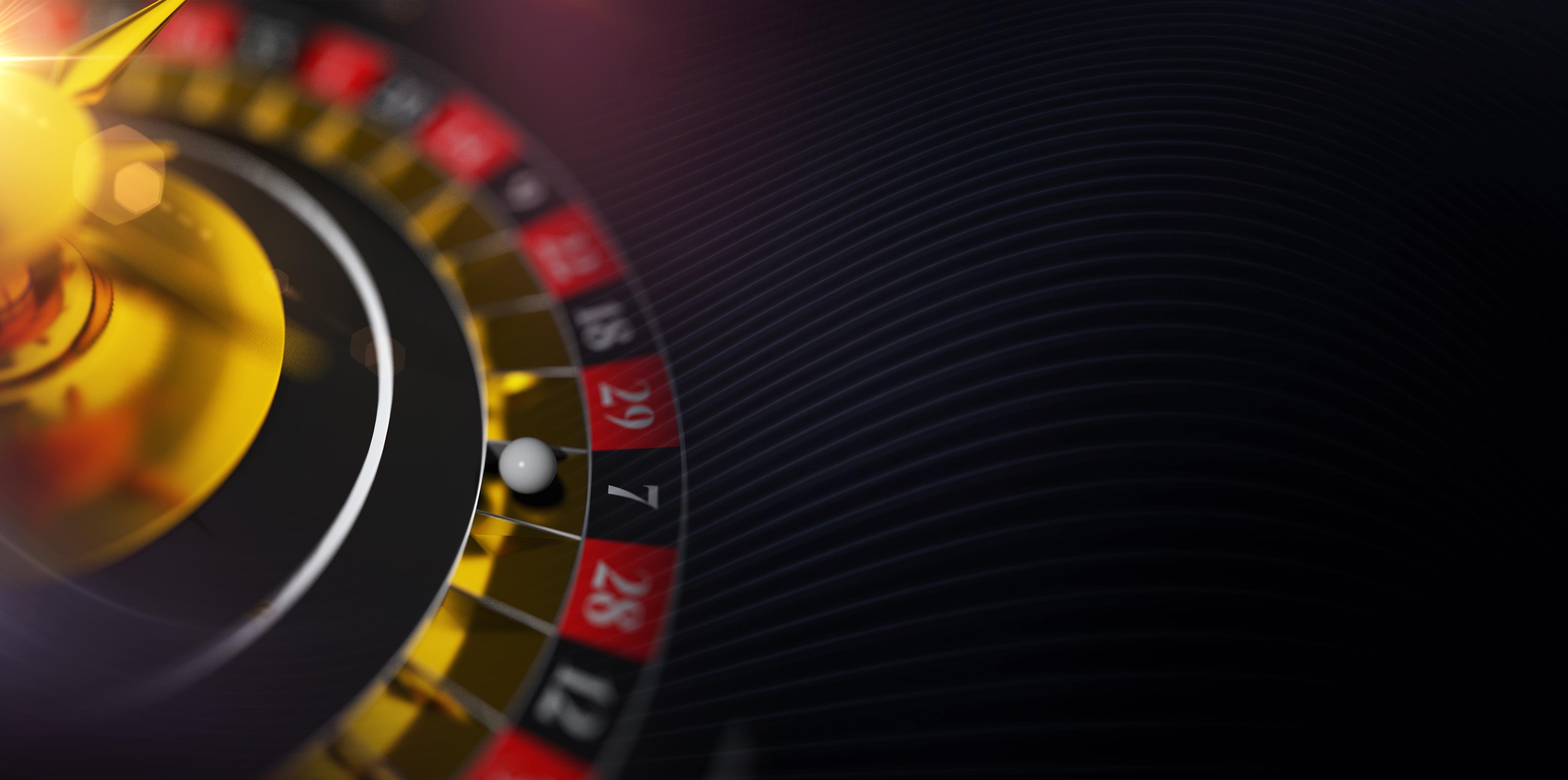Peliculas de bitcoin casinos y apuestas