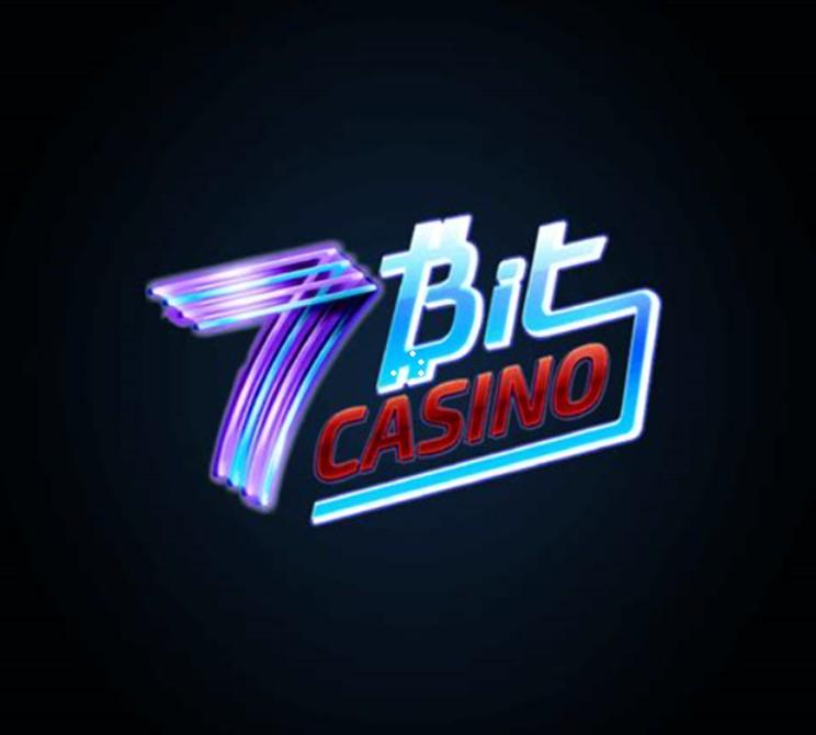 Bitcoin casino reload bonus