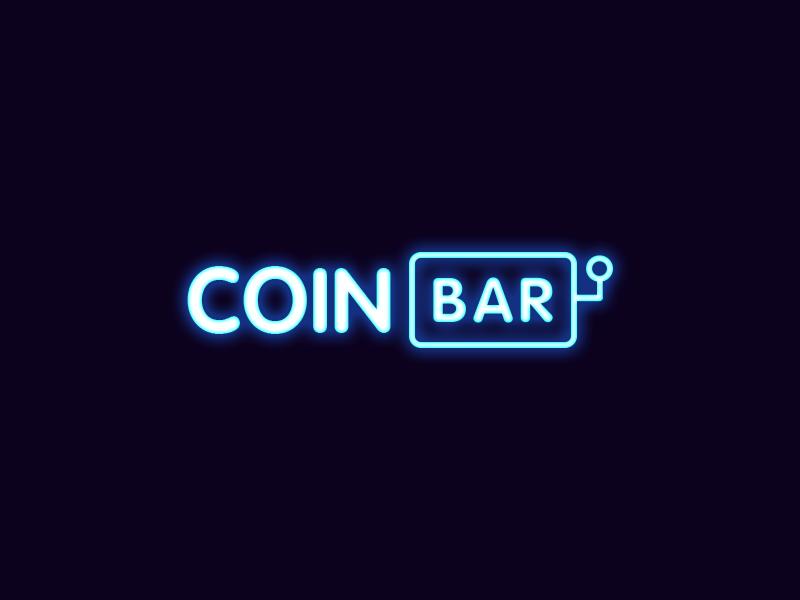 Crypto casino white label