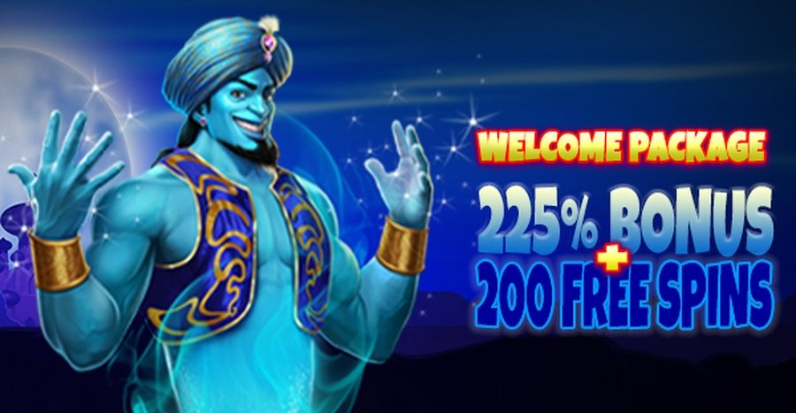 Casino free credit 2020