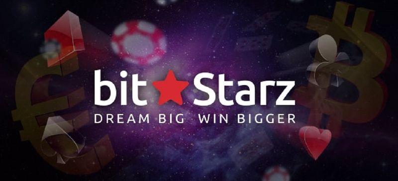 Bitcoin slot machine gratis wild life