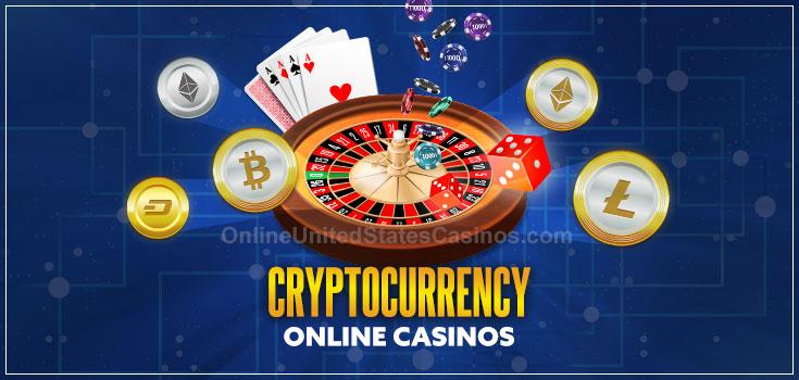 17 bitcoin casino bitcoin slots