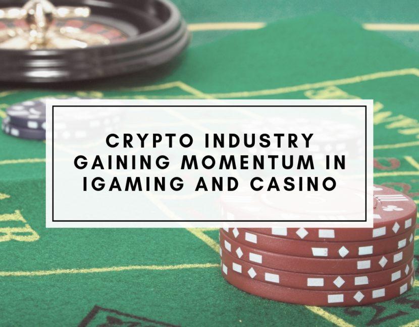 Booi casino 50