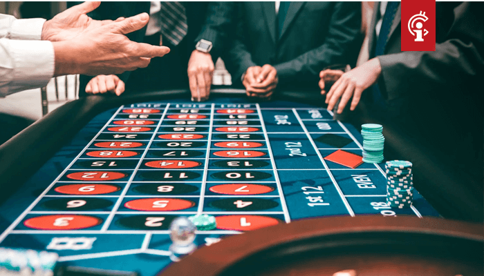 Casino max blague du jour