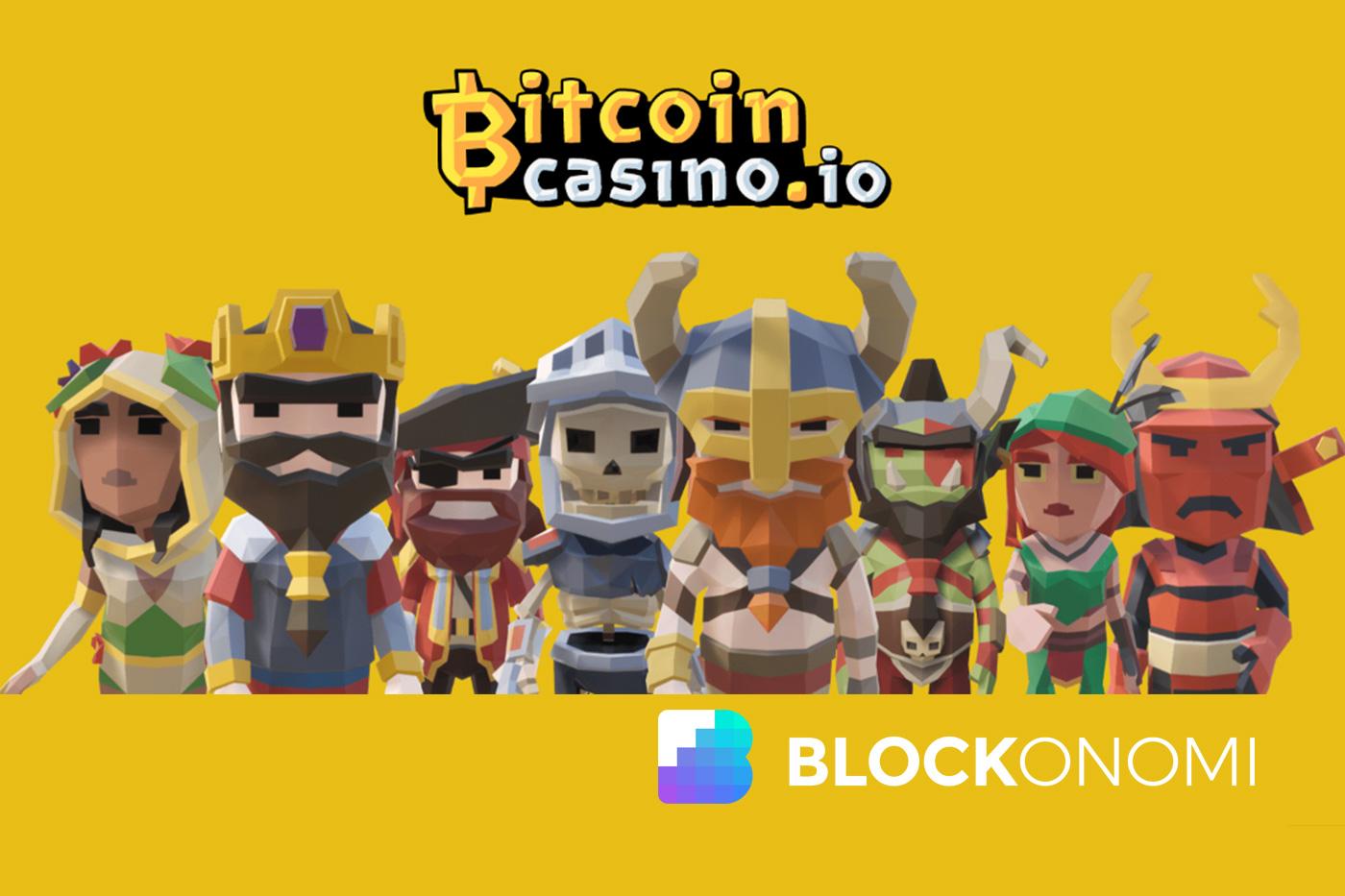 Wild joker bitcoin casino free no deposit bonus codes 2020