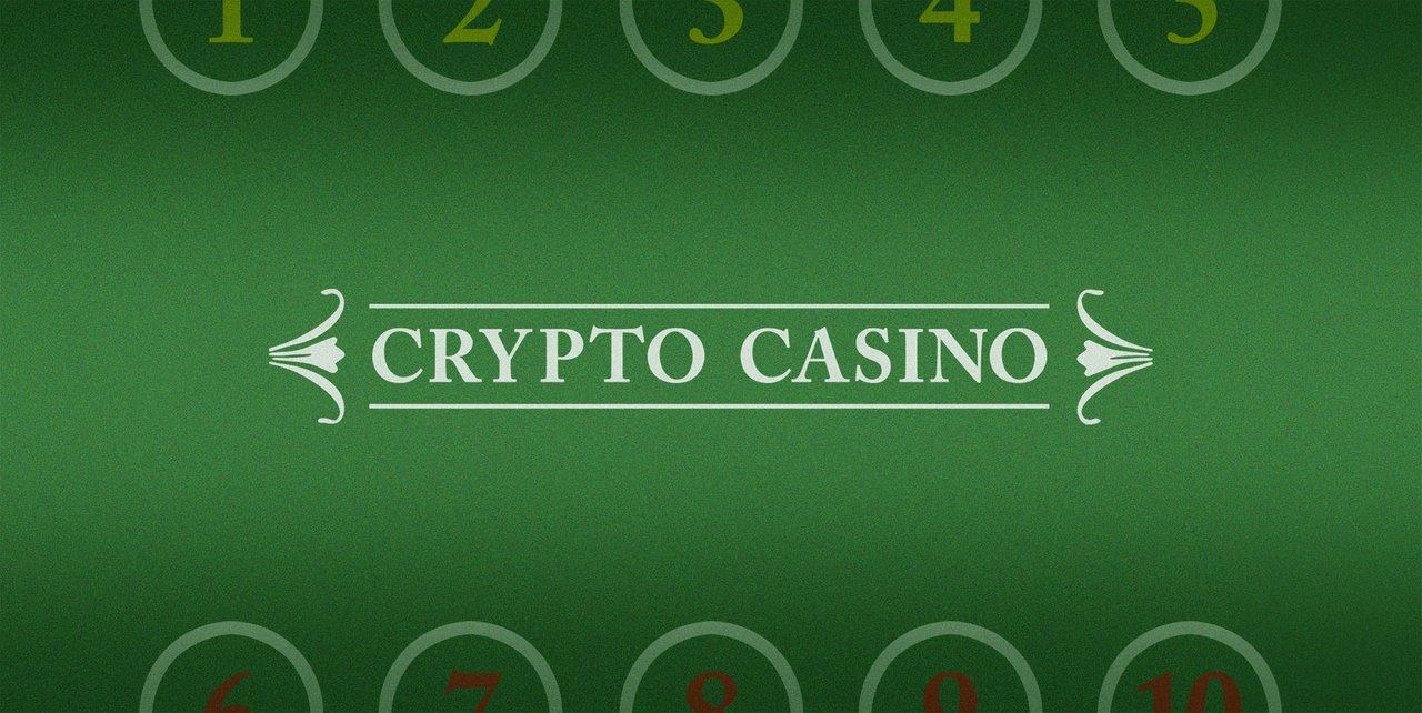 Are crypto casinos legit