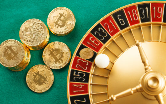 Mt airy casino