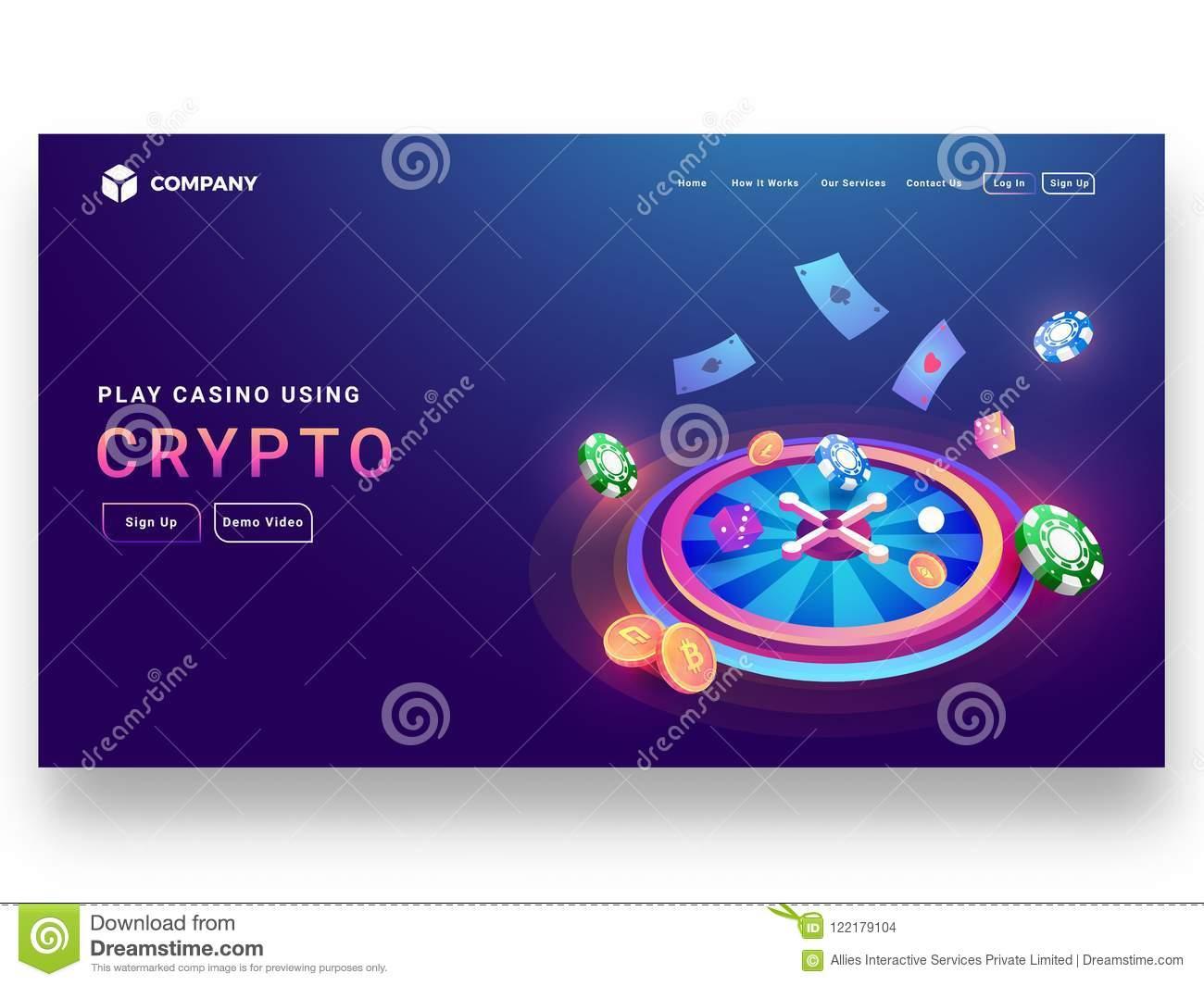 Casino in santa rosa