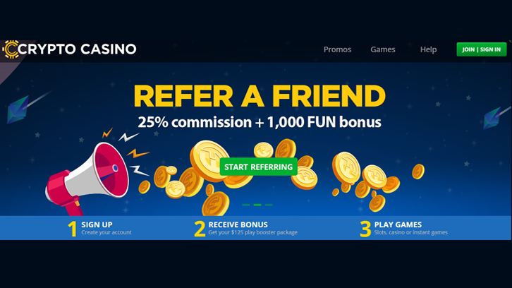 Online gambling slots real money
