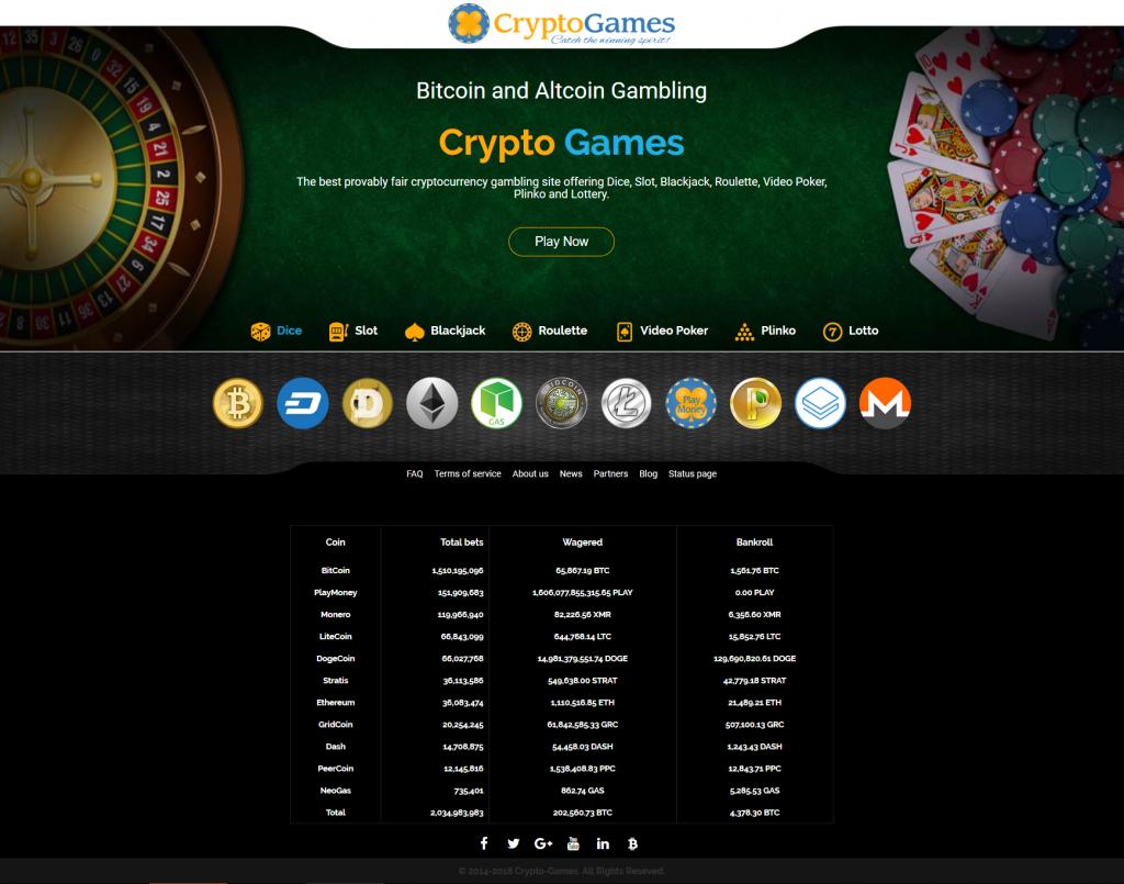 888 casino 115 free play