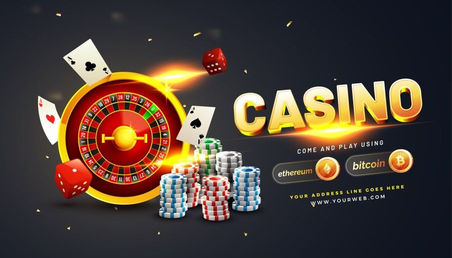 Easy bitcoin slots review