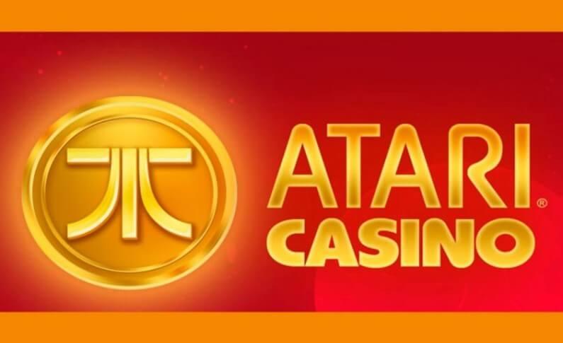 365bet live casino
