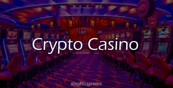 Oshi casino codes