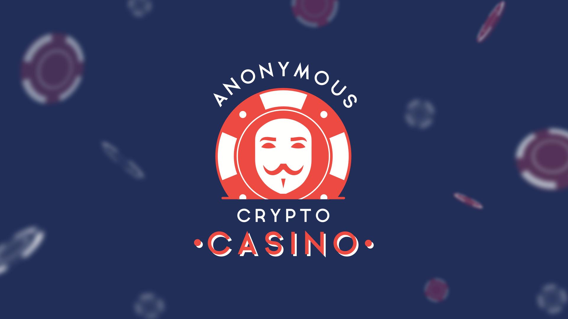 Online gambling real money usa