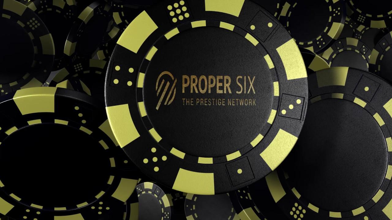 321 crypto casino no deposit bonus