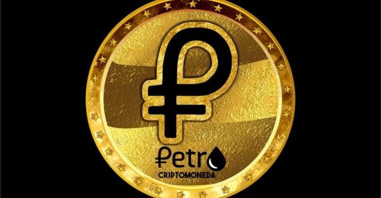 Spin it grand bitcoin slot app