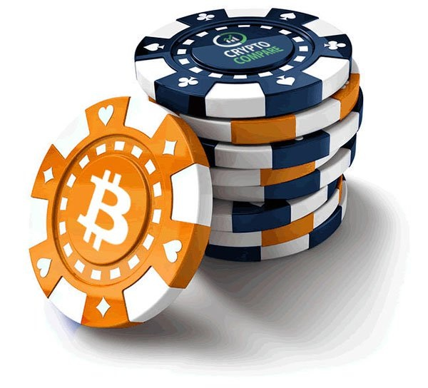 Jackpot earn real cash
