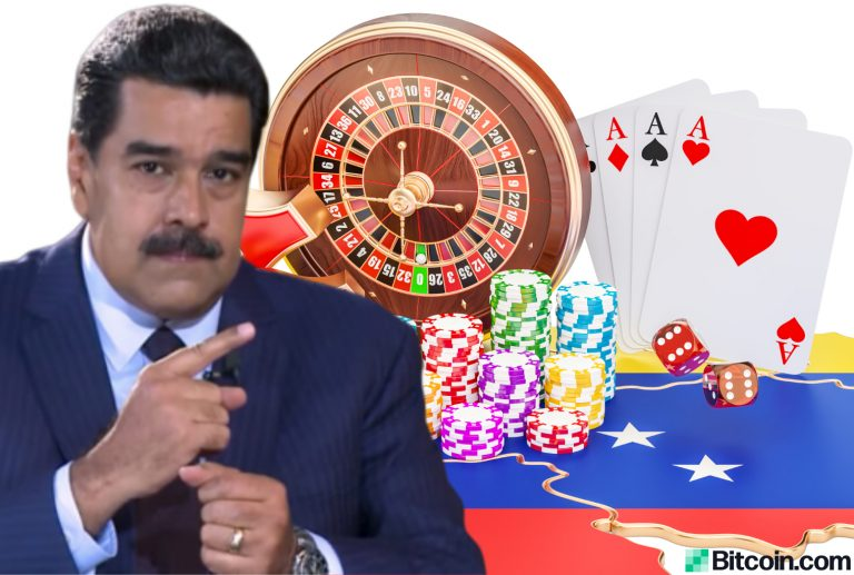 Online bitcoin casino bitstarz