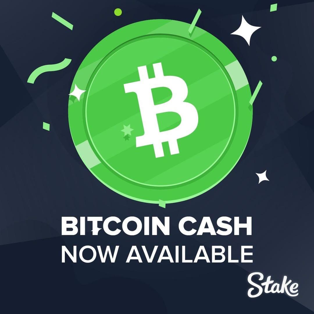 Fun money bitcoin casino