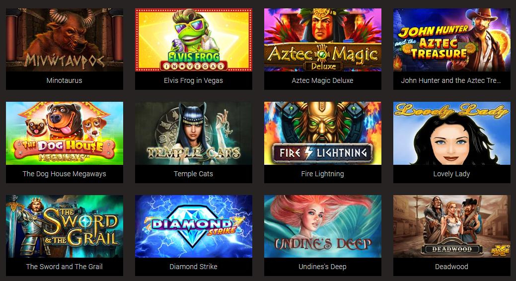 Minecraft pe more inventory slots